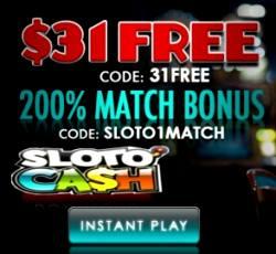 Spin a go casino